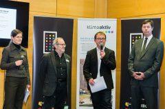 ÖGNB - Österreichische Gesellschaft  für Nachhaltiges Bauen
