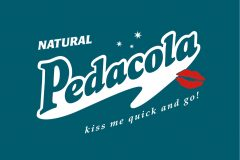 Pedacola