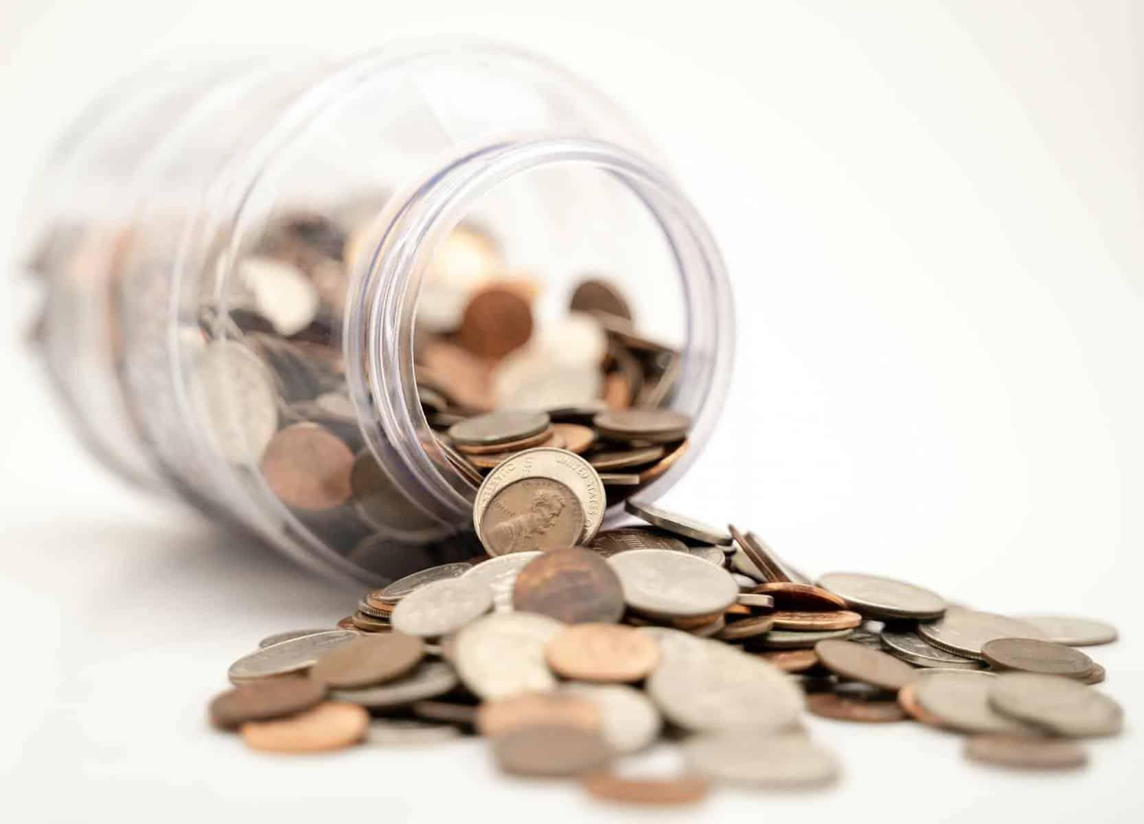 a pénz opcióról
